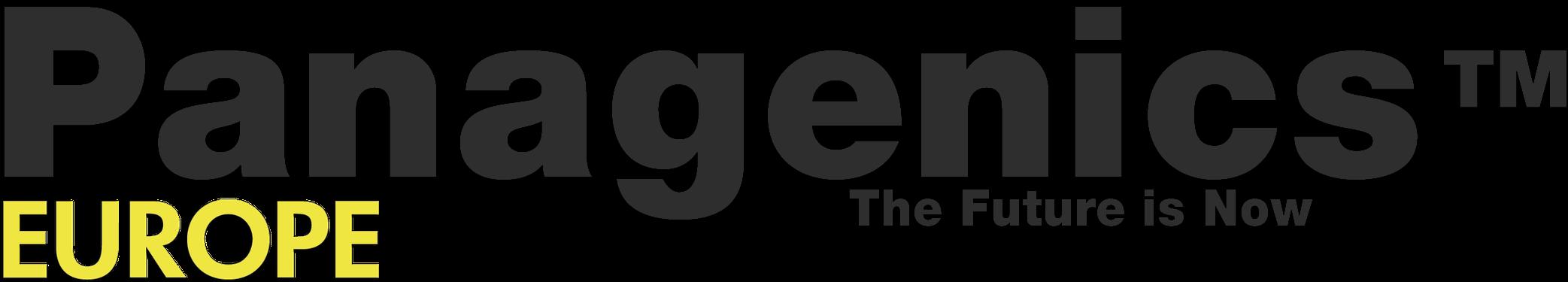 Panagenics Europe